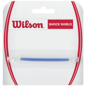 ANTIVIBRATEUR WILSON SHOCK SHIELD