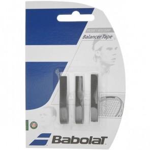 Balencer Tape 3 Babolat