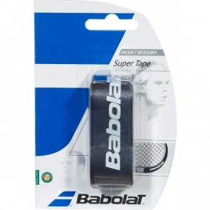 Bande Protectrice Babolat Suptape (x5)