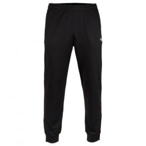 Pantalon Victor TA Team 3697
