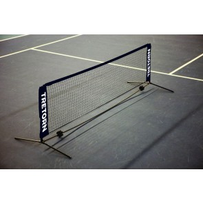 KIT MINI TENNIS TRETORN (3,6 METRES)