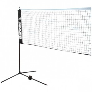 Filet Mini Tennis Babolat