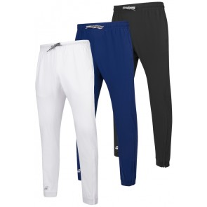 PANTALON BABOLAT JUNIOR PLAY