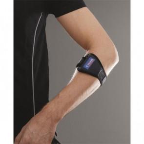 Bracelet anti-Tennis Elbow Thuasne