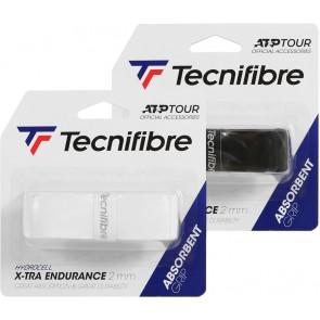 Grip Tecnifibre X-Tra Endurance (x1)