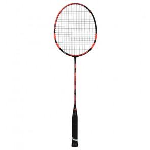 Raquette de badminton Babolat X-Feel Blast (non cordée)