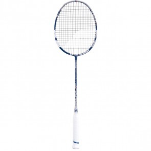 Raquette de badminton X-Feel Origin Power (cordée)