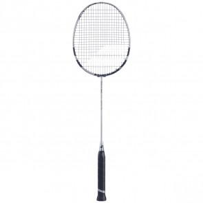 Raquette de badminton Babolat Satelite Blast Hyperspace Dream (cordée)
