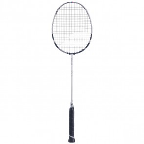Raquette de badminton Babolat Satelite Power Hyperspace Dream (cordée)