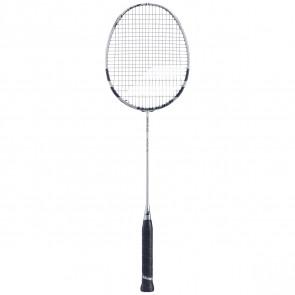 Raquette de badminton Babolat Satelite Lite Hyperspace Dream (cordée)