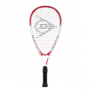 Raquette de squash Dunlop Junior Fun Mini