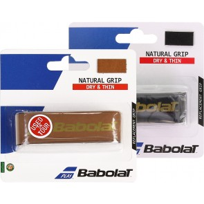 Grip Babolat Natural (x1)
