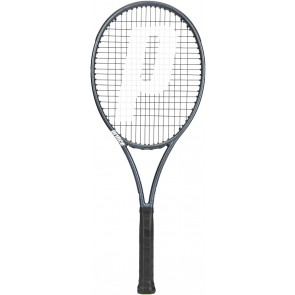Raquette de tennis Prince Phantom 100X (290g)