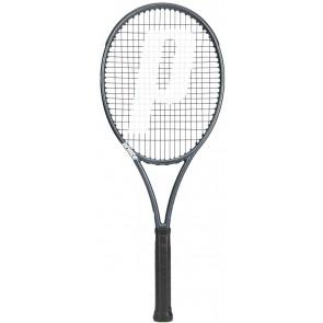Raquette de tennis Prince Phantom 100X 18x20 (320g)