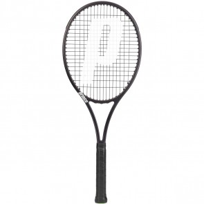 Raquette de tennis Prince Phantom 100P (310g)
