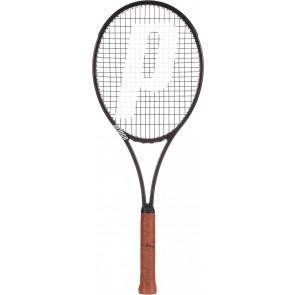 Raquette de tennis Prince Phantom 93P 18x20 (330g)