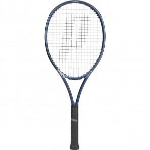 Raquette de tennis Prince O3 Legacy 110 (270g)