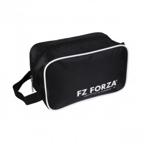 TROUSSE DE TOILETTE FORZA MINE - 700259