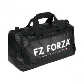 SAC FORZA MONT SPORTS