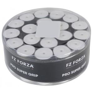 GRIP FORZA PRO SUPER GRIP (X40)