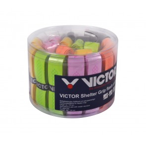 GRIP VICTOR SHELTER (X24)