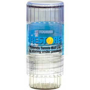 Restore Tennis Ball Saver Tourna