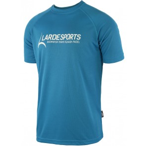 Tee-shirt Larde Sports Tech