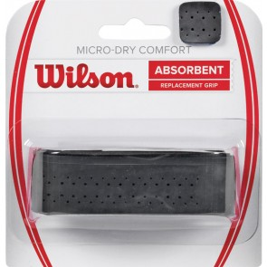 Grip Wilson Micro-Dry Confort (x1)