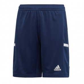 SHORT ADIDAS JUNIOR T19