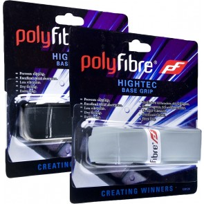 GRIP POLYFIBRE HIGHTEC
