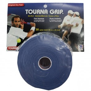 Surgrips Tourna Grip Original (x30)