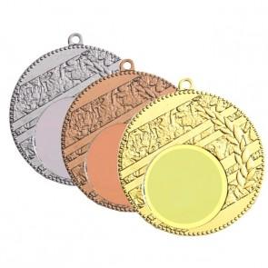 Médaille Diam 4,5cm M410