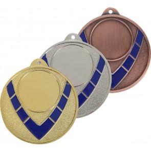 Médaille Diam 5cm M521