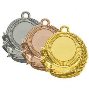 Médaille Diam 5cm M549