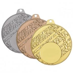 Médaille Diam 5cm M580