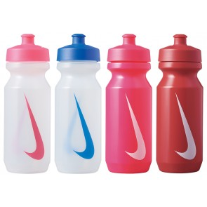 Gourde Nike Big Mouth 650 ml