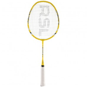 Raquette de badminton RSL Junior Pro 450 Mini