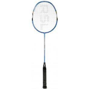 Raquette de badminton RSL Pro 5000