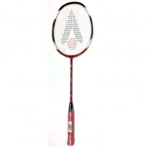 Raquette de badminton Karakal Pure Power 200