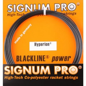 CORDAGE SIGNUM PRO HYPERION 1.24 (12 METRES)