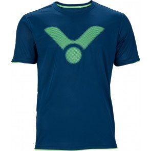 T-SHIRT VICTOR HOMME T-03103