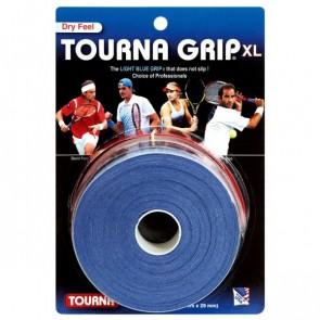 10 SURGRIPS TOURNA GRIP ORIGINAL XL