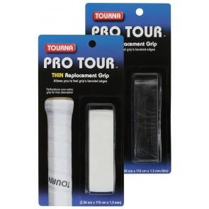 Grip Tourna Pro Tour (x1)