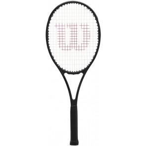 Raquette de tennis Wilson Pro Staff RF97 V13.0 (340g)