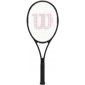 Raquette de tennis Wilson Pro Staff 97 V13.0 (315g)