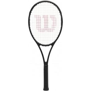 Raquette de tennis Wilson Pro Staff 97L V13.0 (290g)