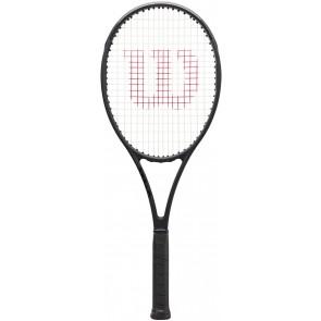 Raquette de tennis Wilson Pro Staff 97UL V13.0 (270g)