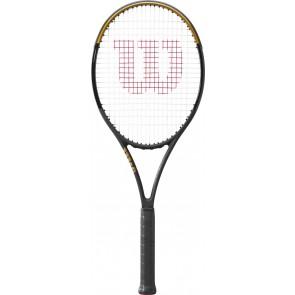 Raquette de tennis Wilson Blade 102 SW V7.0 18x19 (306g)