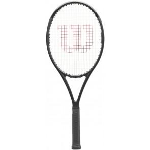 Raquette de tennis Wilson Pro Staff Team V13.0 (280g)