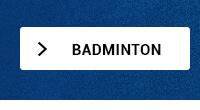 Nos raquettes de badminton en soldes